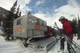 cat-ski-russia