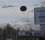 kirgistan_heliskiing_