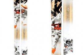 Pon2oon-Ski-K2